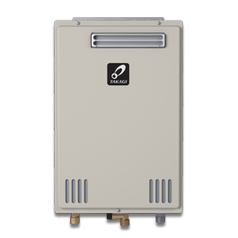 TAKAGI TK-110U-E-200 WATER HEATER (OUT DOOR)