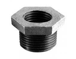 Galvanized Bushing
