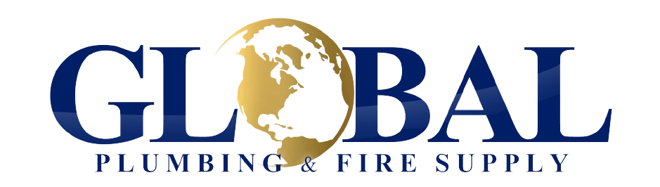 Global Plumbing and Fire Supply